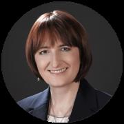 Magdalena Ziętek-Wielomska, Fundacja Pro Vita Bona, Instytut Badawczy Pro Vita Bona
