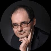 Adam Wielomski, Fundacja Pro Vita Bona, Instytut Badawczy Pro Vita Bona